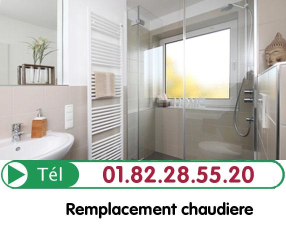 Entretien Chaudiere Claye Souilly